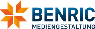 Benric Mediengestaltung and more
